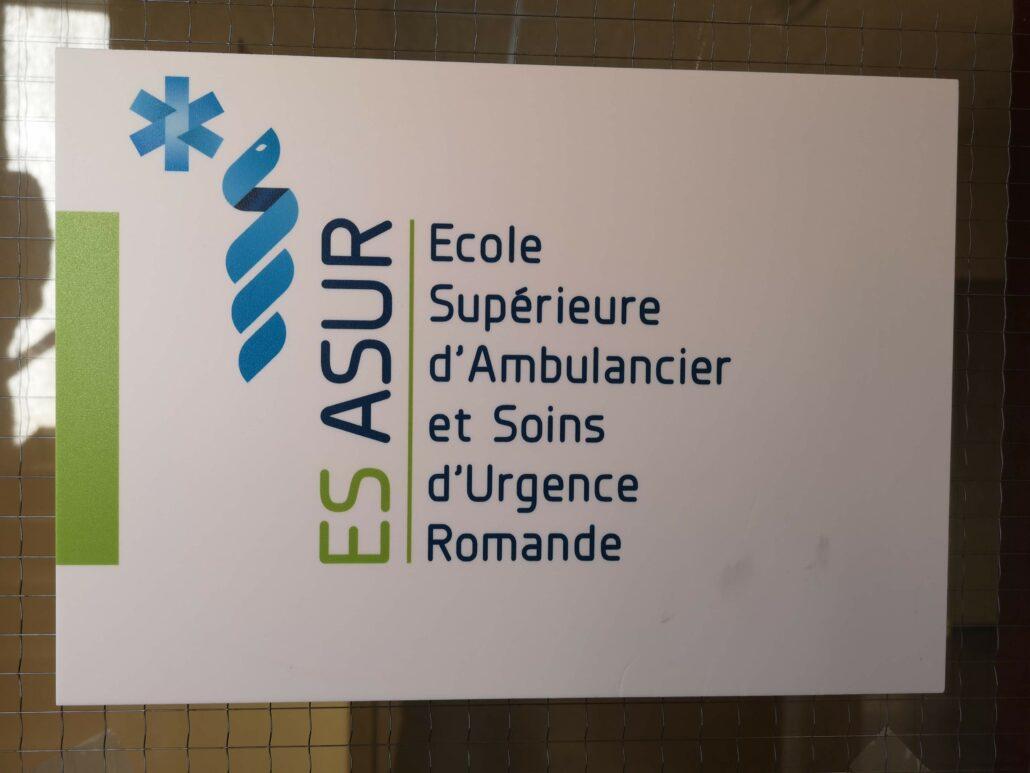 IMG 20190624 074907 Ambulancier : le site de référence Les systèmes pré-hospitaliers étrangers : La Suisse Romande