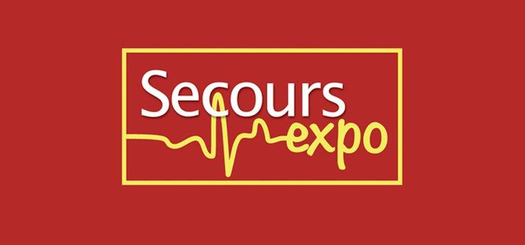 secours-expo-journee-nationale-ambulancier