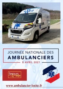 journee-nationale-ambulanciers