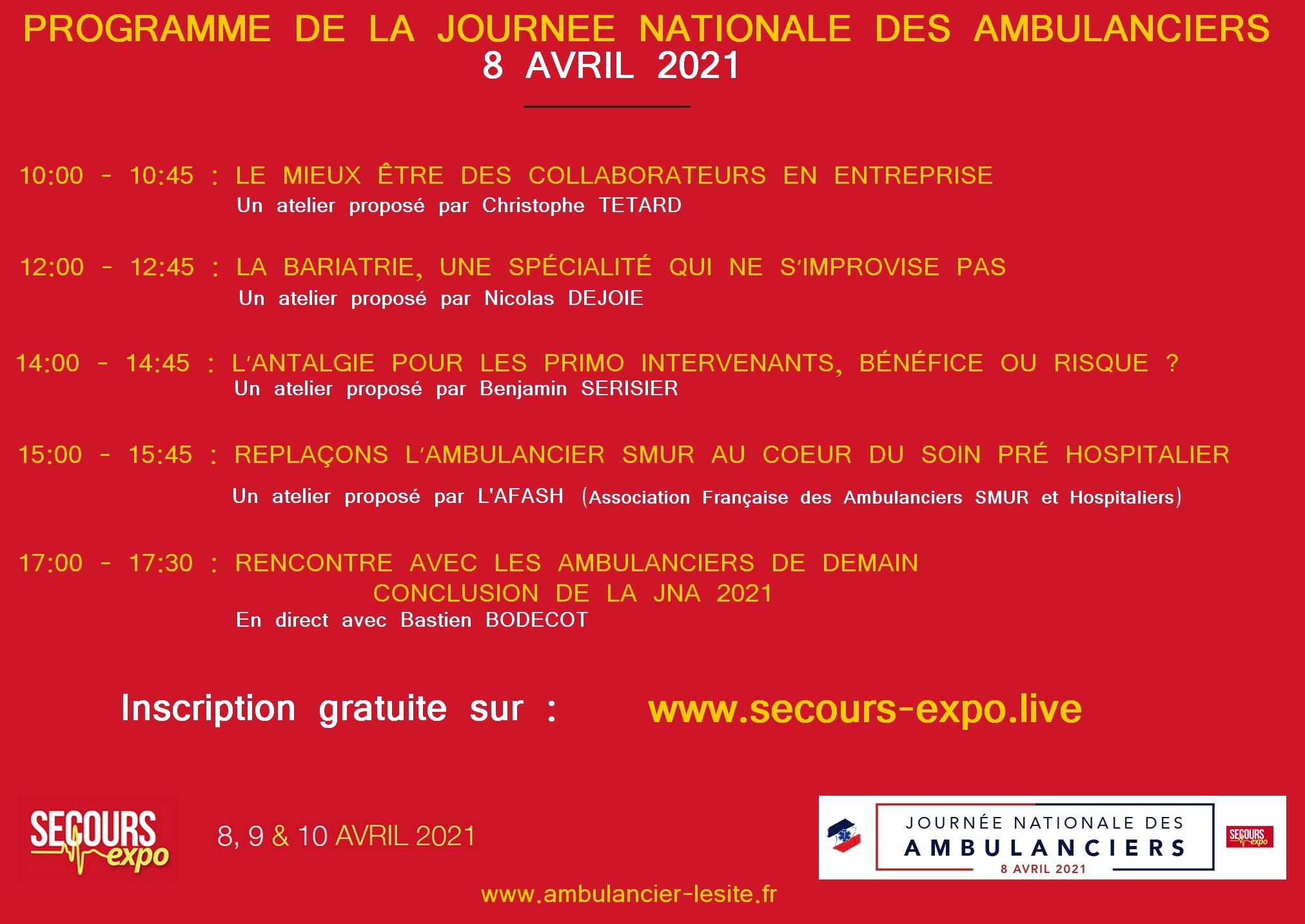 programme-jna-secours-expo