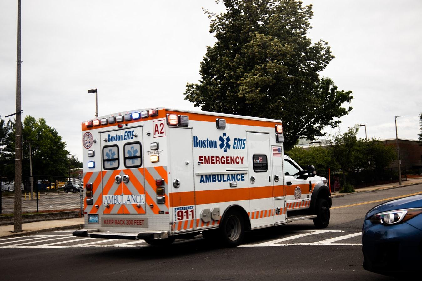 auxiliaire-ambulancier-covid19